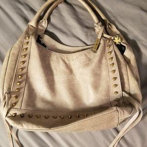 Handbags - Lucky Brand purse